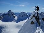 skialp-72-hodin-silvrettou