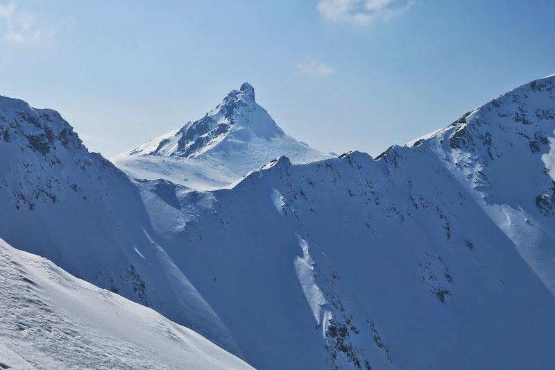 _Slovenský_Matterhorn_-_Ostrý_Roháč_z_Poľskej_strany